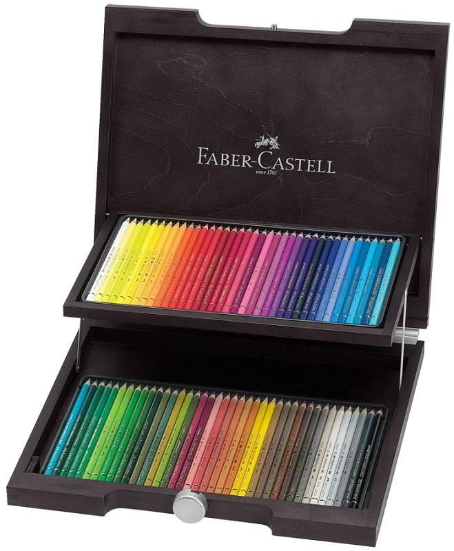Faber Castell Aktie