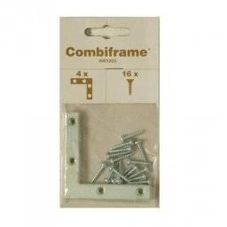 Winkelhaken artikel 1203 | Combiframe