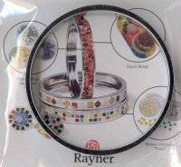 25922 rayher armband breed
