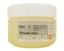 Retarder ultra 2042 liter   Lascaux