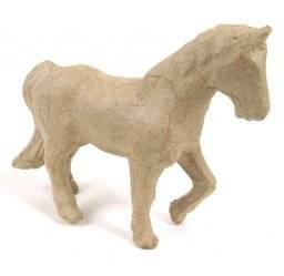 Ecoshape paard ap108 | Decopatch