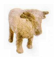 Ecoshape koe ap613 | Decopatch