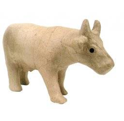 Ecoshape koe sa727 | Decopatch