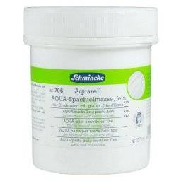 Aqua-paste fijn artikel 706   Schmincke