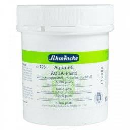 Aqua-pasto 125 ml artikel 725 | Schmincke
