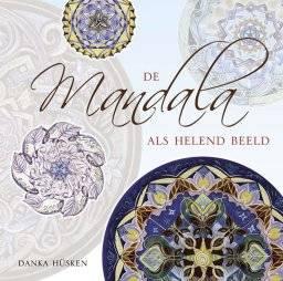 Mandala als helend beeld | Akasha