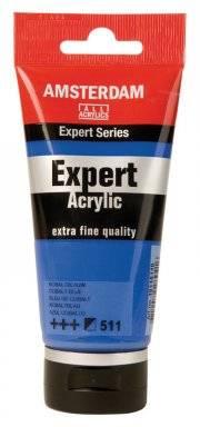 Amsterdam acryl expert 75. ml   Talens