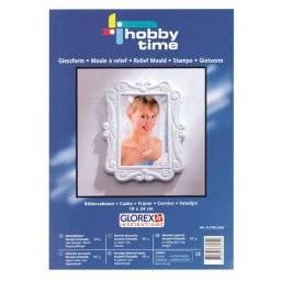 Gietmal lijst 2702.433 | Hobby time