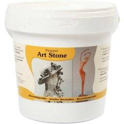 Artstone 200 gr. | Paverpol
