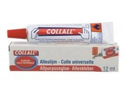 Alleslijm tube | Collall