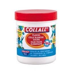 Kleefpasta in pot | Collall