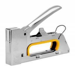 Handtacker ergonomic r23 | Rapid