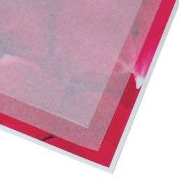 Archievering papier 741-3041 | Lineco