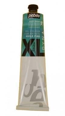 Olieverf XL 200 ml | Pebeo