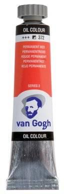 Van gogh olieverf tube 20 ml | Talens