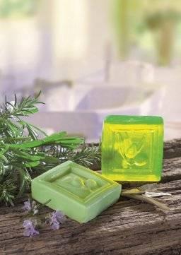 Soapfix gietmal 425 olijven | Hobby time