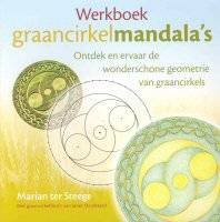 Werkboek graancirkelmandala | Akasha