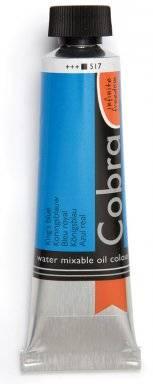 Cobra artist tube 40 ml | Talens