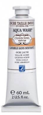 Etsinkt aquawash 60ml | Charbonnel