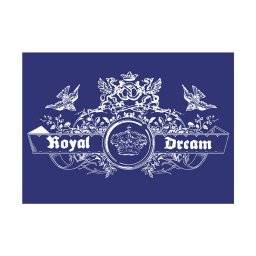 My style sjabloon 014  dream   Rayher