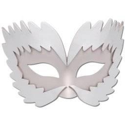 Masker 004 wind | Hobby time