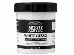 Artist acryl gesso wit 2 | Winsor & newton