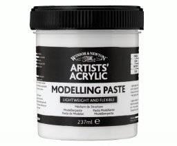 Artist acryl modelling p | Winsor & newton