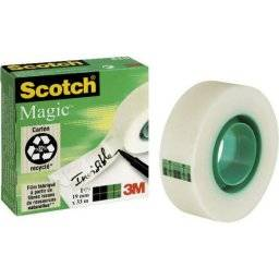 Scotch Magic Tape 810 | 3M