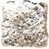 Extra coarse pumicegel 236ml | Golden