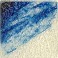 Glass bead gel 236ml | Golden