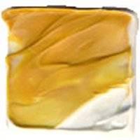 Molding paste   Golden