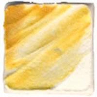 Light molding paste 236ml | Golden