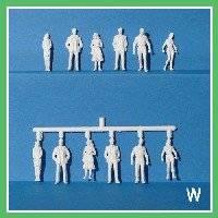 Eurofiguren 3D 02-5011 | Schulcz