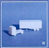 Truck+oplegger 03-40471 | Schulcz