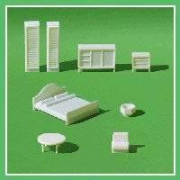 Ouderslaapkamer 55-4002 | Schulcz