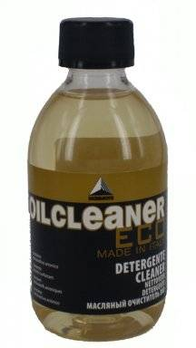 Eco oilcleaner 250 ml. | Maimeri