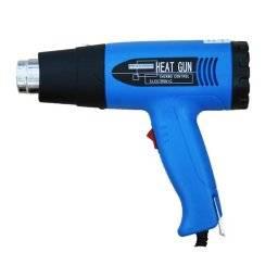 Encaustic hot air gun 5310-02 | Hobbyring