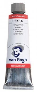 Van gogh acrylverf 150 ml | Talens