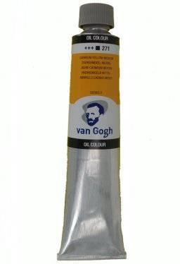 Van gogh olieverf 200 ml. | Talens