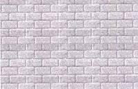 Platen 97425 concrete block | JTT