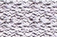 Platen 97446 rock embankment | JTT