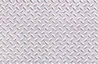 Platen 97449 diamond plate | JTT