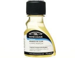 Arabische gom 75 ml. | Winsor & newton