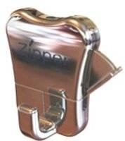 Ophangsysteem  zipper | Stas