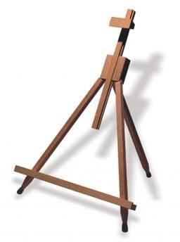 Tafelezel model 14 tavola