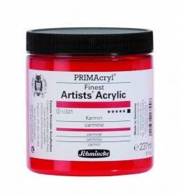 Artist PRIMAcryl  237 ml | Schmincke