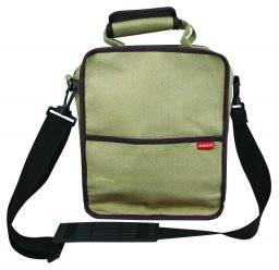Carry-all draagtas | Derwent