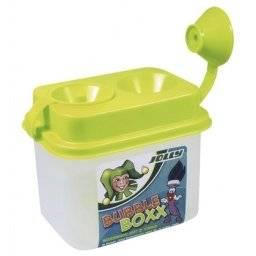 Bubblebox dubbel watertank   Jolly