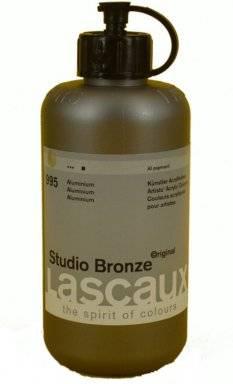 Studio bronze 250 ml | Lascaux
