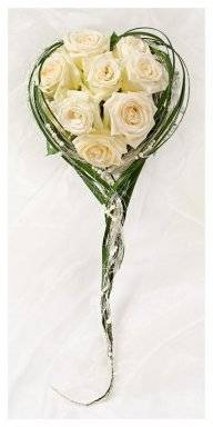 Wasornament 468 heart romantic   Knorr prandell